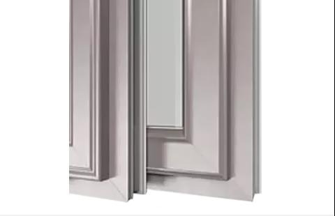 окна-стиль3_compressed