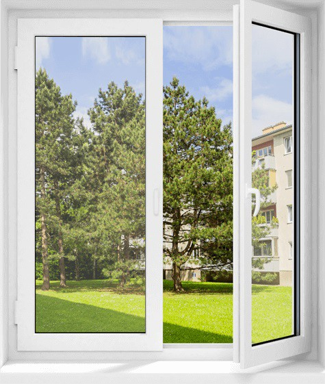 окно-1_compressed